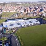Manor Farm Academy_N Hykeham_5 Jan 2017_DJI_0024S