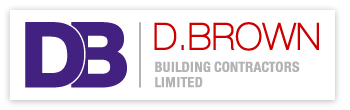D Brown Builders