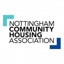 Nottingham Community Housing Assocation