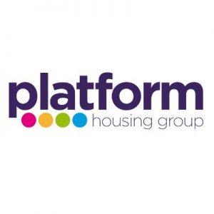 platform housing